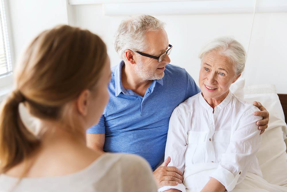 Medicaid Planning Basics